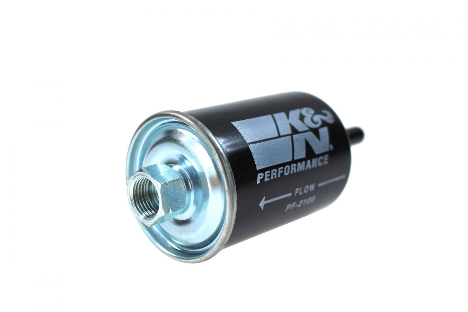 Filtr paliwa K&N PF-2100 - GRUBYGARAGE - Sklep Tuningowy
